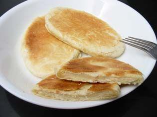 牛舌餅(軟式) from Eupho Café - 愛在廚房