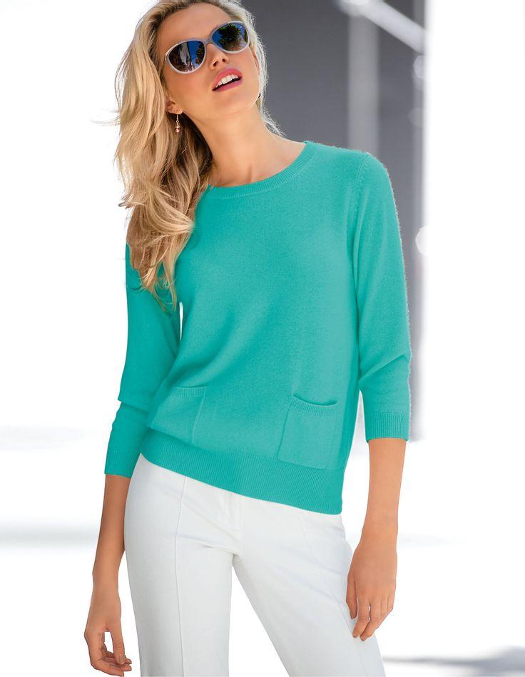 https://www.madeleine-fashion.be/nl_BE/Kleding/Truien-&-Vesten/Truien/Trui-Puur-kasjmier/k/0386165?ways=plp
