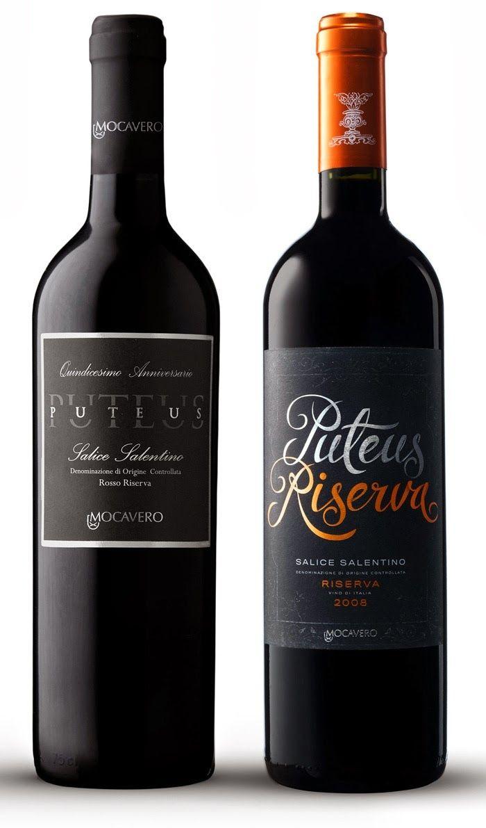 Puteus Wine