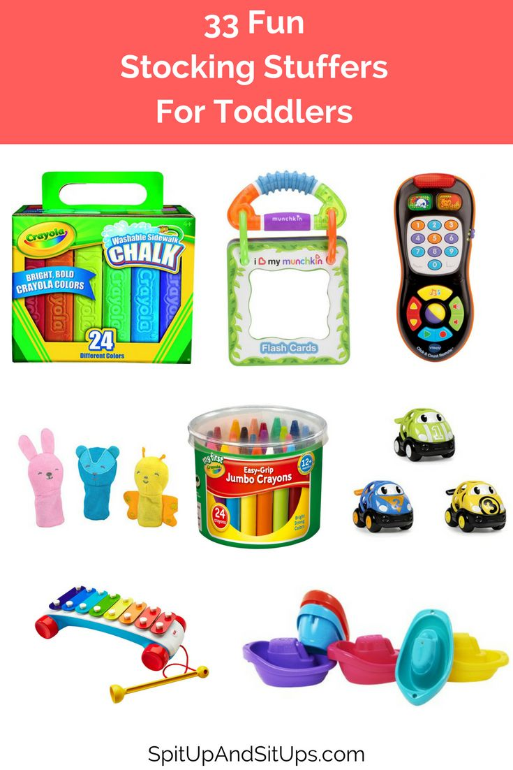 best toys u kids gifts images on pinterest kids gifts baby