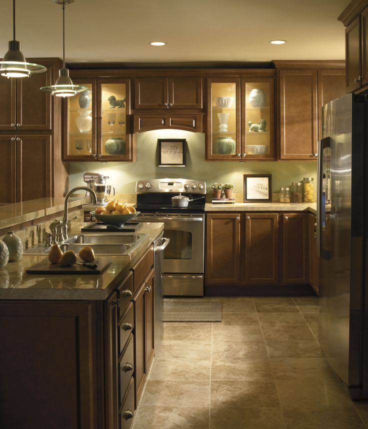 167 Best Images About Kitchen & Bath Lighting On Pinterest