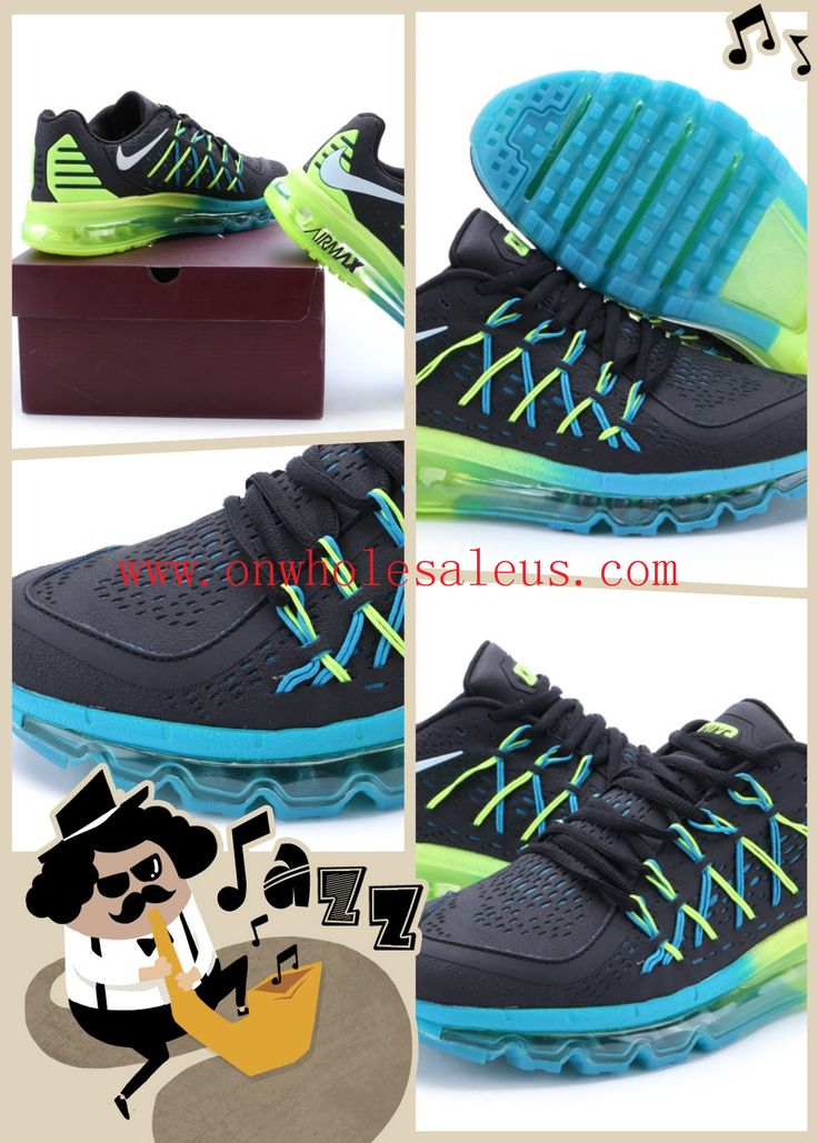 1000+ images about Wholesale Cheap Nike Air Max 2015 2014 ...