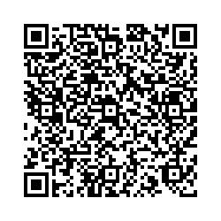 14 best my favourite qr codes images on pinterest qr codes coding how to make your own qr contact code for free colourmoves