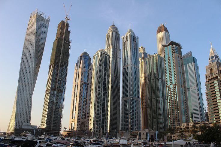 Dubai marina 11 Thinking of visiting Dubai? GET THE BEST DEALS ON ACCOMMODATION IN DUBAI HERE Our hotel search engine…