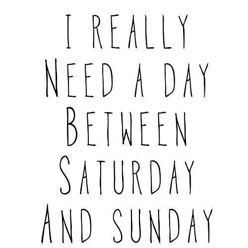That would be <<AMAZING>> #sunday #vanitystyle #onemoreday #weekendgoals