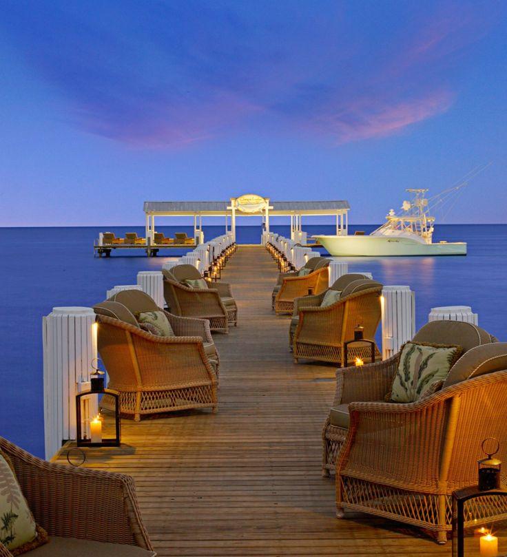 ✯ Key West, FLADreams, Keys West, Cheeca Lodges, Florida Keys, Spas, Travel, Places, Summer Night, Boats Dock