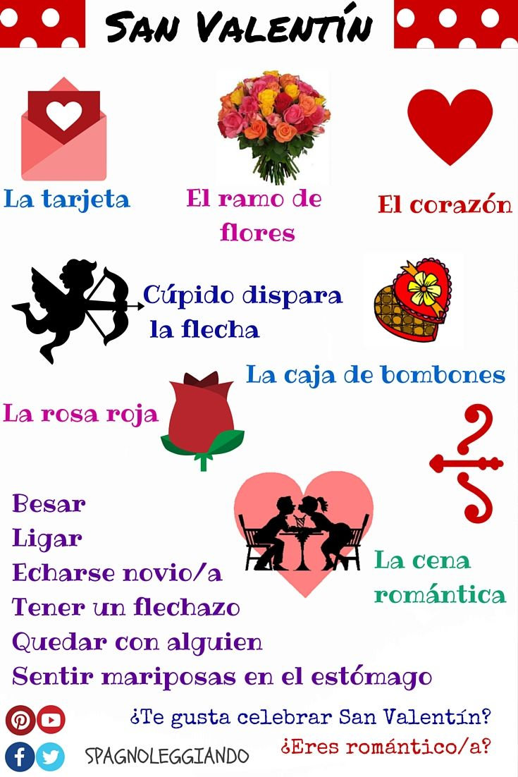 111 best Fiestas - San Valentin (amor y amistad) images on Pinterest ...