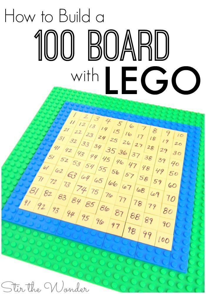 The 502 best Preschool Math images on Pinterest | Mathematics ...