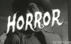 scary gif funny Cool creepy funny gif Awesome horror retro scary movie shock scary gif horror movie horror gif creepy gif cool gif classic horror retro gif frenzy awesome gif awesome gifs horror classic retro horror horror classics retro gifs attack of the 50 foot woman