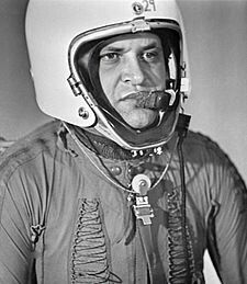 Francis Gary Powers (August 17, 1929 – August 1, 1977) – often referred to as simply Gary Powers – was an American pilot whose Central Intelligence Agency (CIA)[1] U-2 spy plane was shot down while flying a reconnaissance mission in Soviet Union airspace, causing the 1960 U-2 incident.
