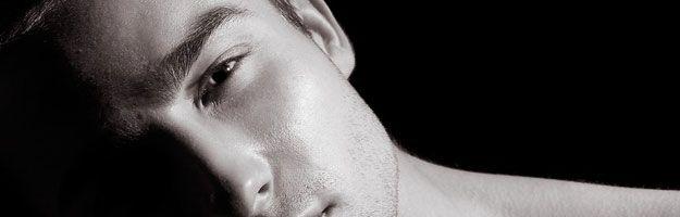 Har du brug for den komplette ansigtsplejeguide... så læs denne artikel