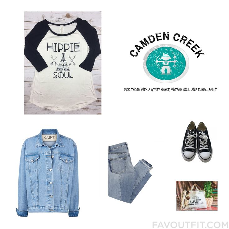 Shopping Recipe Featuring Top White Long Sleeve Cardigan Jacket And Boyfriend Fit Jeans From November 2016 #outfit #look