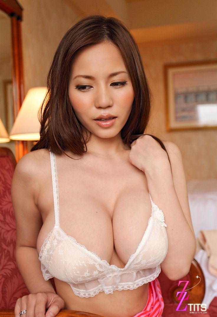 yukikax boobs