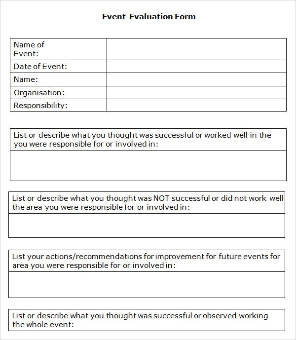 Conference Planning Template Conference Planning Survey
