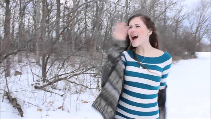 Let It Go -- American Sign Language Translation BEAT THING EVER, I LOVE THIS, ITS SO COOL!!!!!!!!!!!!!!!!!!!!!!!!!!!!!!!!!!!!!!!!!!!!!!!!!!!!!!!!!!!!!!!!!!!!!!!!!!!!!!!!!!!!!!!!!!!!!!!!!!!!!!!!!!!!!!!!!!!!!!!!!!!!!!!!!!!!!!!!!!!!!!!!!!!!!!!!!!!!!!!!!!!!!!!!!!!!!!!!!!
