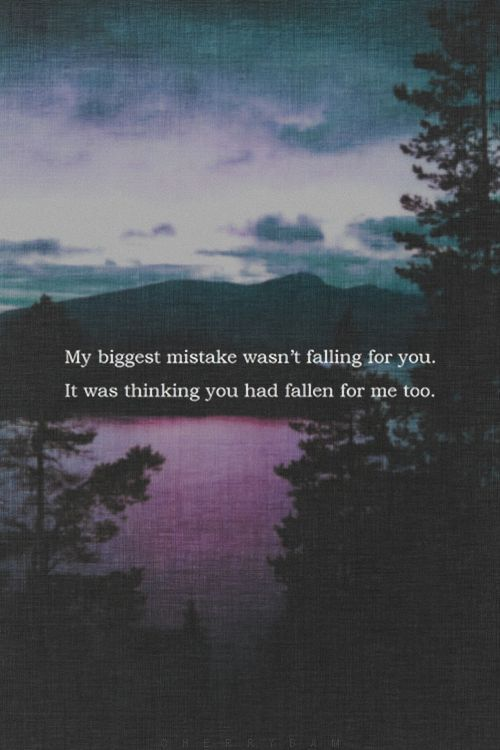 Sad Short Quotes About Love Tumblr : Short Quotes Tumblr on Pinterest Short sad quotes, Tumblr quotes ...