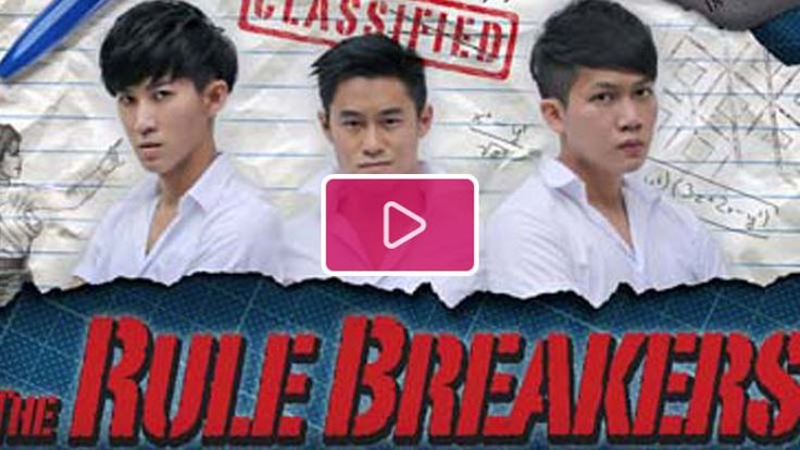 How do you get a hot teacher's attention? Fight for it ;)  #singapore #asia #shortfilm #action #fiction #comedy #school #schoolboys #hot #teacher
