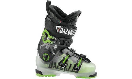 #matériel de ski