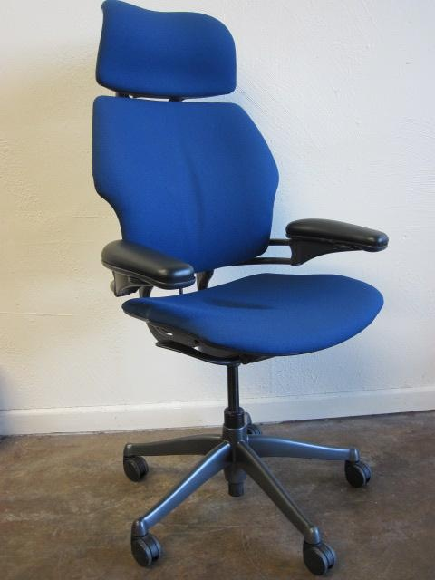 I Just Like The Looks Of This Chair... Not So Sure That It. San JoseOffice  Furniture