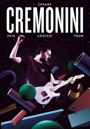 """Cesare Cremonini ha svelato su Twitter particolari inediti del nuovo album """"Logico"""" - Suoni e strumenti"""