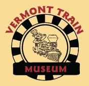 Quechee Gorge Village Attractions - The Vermont Toy & Train Museum