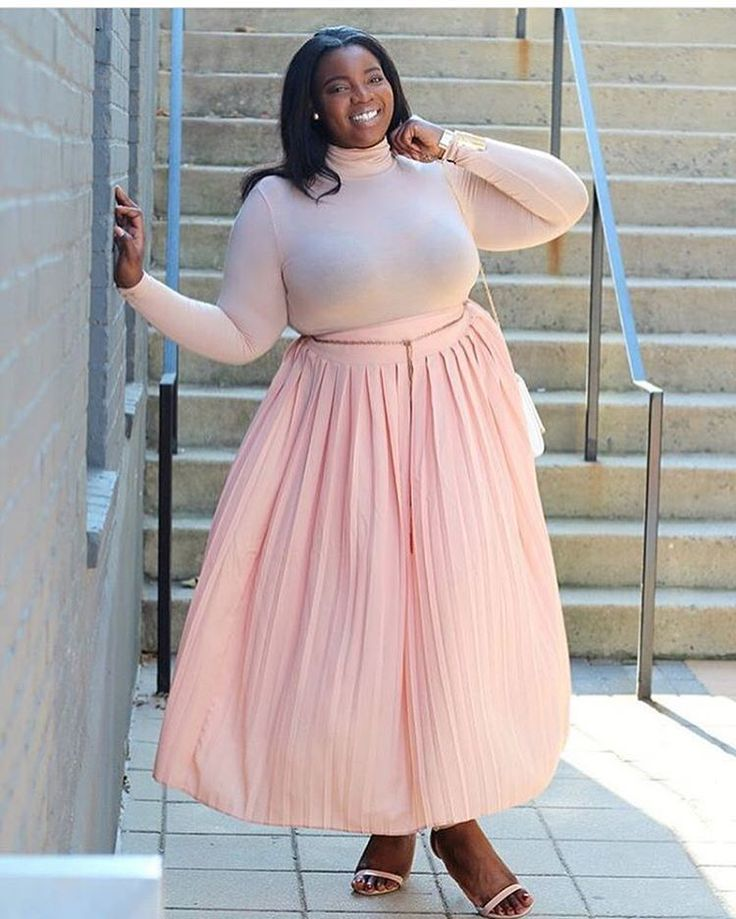 Best 25+ Fat girl fashion ideas on Pinterest | Fat girl outfits Perfect curvy body and Haircut ...