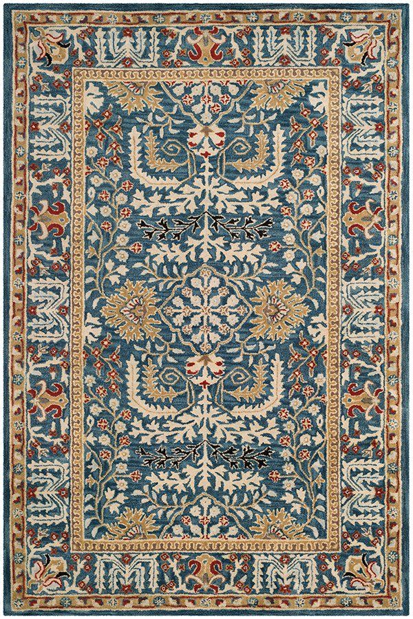 Safavieh Antiquity At 64 Rugs Direct