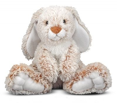 Best 50 bunny stuffed animal images on pinterest rabbits bunny burrow bunny rabbit stuffed animal easter bunnyeaster gifteaster negle Images