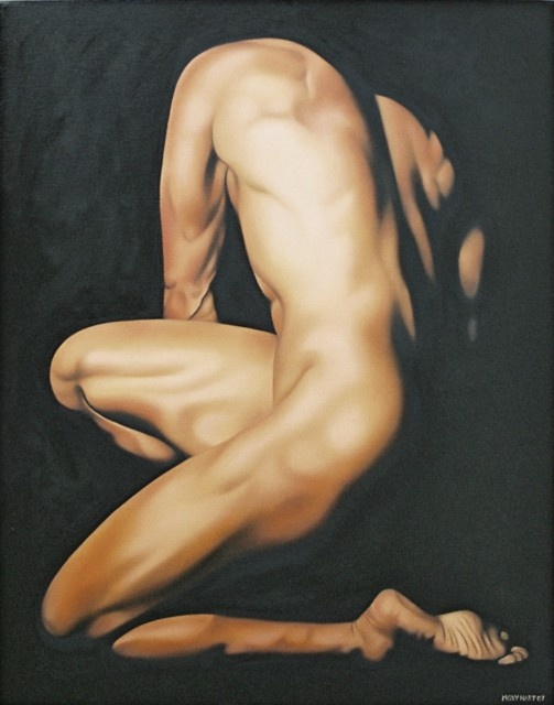 boyense-hot-naked-scottish-borders-girl-porn-tube