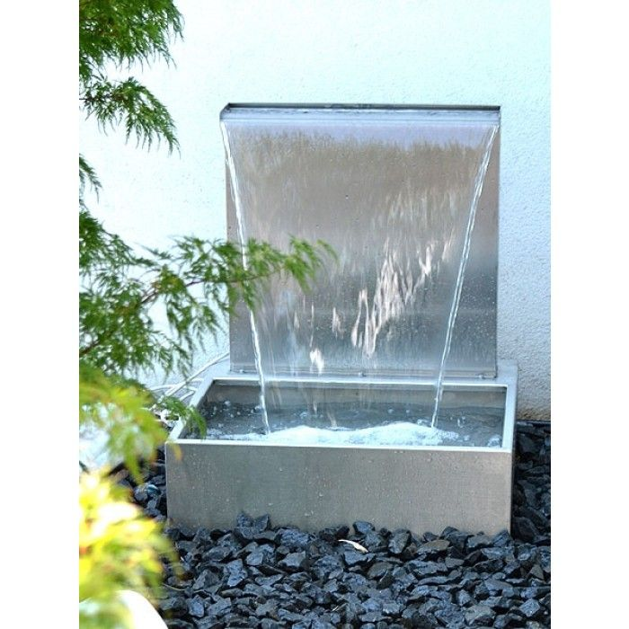 17 Best images about Garten on Pinterest Ontario, Haus and