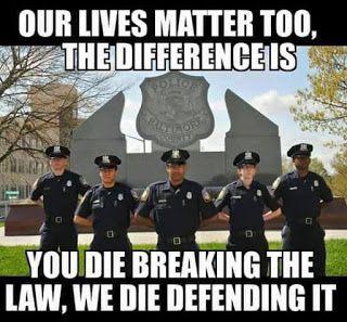 The Communist Manifesto: What IS a Policeman>  Paul Harvey....Par excellenc...