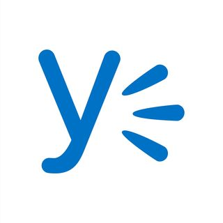 Yammer on the App Store on iTunes