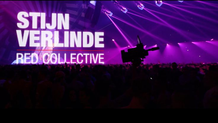 RED Collective: Stijn Verlinde Captures the Ultimate Electronic Dance Music Experience - https://www.musicnation.site/red-collective-stijn-verlinde-captures-the-ultimate-electronic-dance-music-experience/