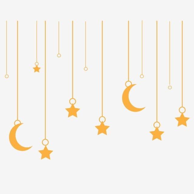 Ramadan Decoration Islamic Ramadan Muslim Png And Vector With Transparent Background For Free Download Ilustrasi Karakter Dinding Gambar Seni