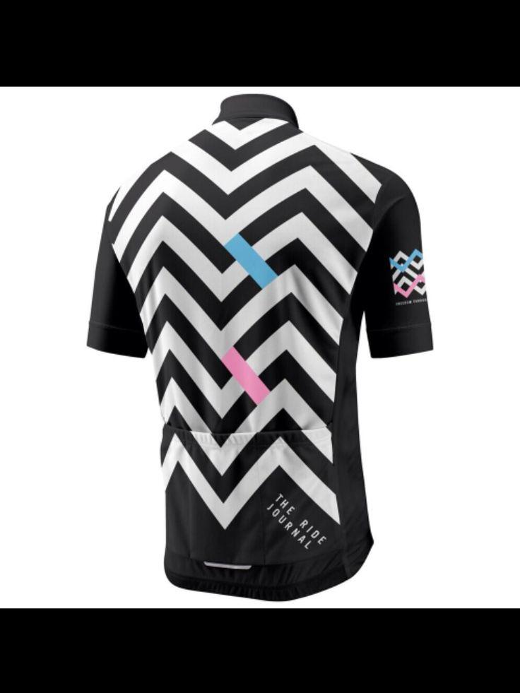 Custom cycling jerseys Guangzhou Joyord