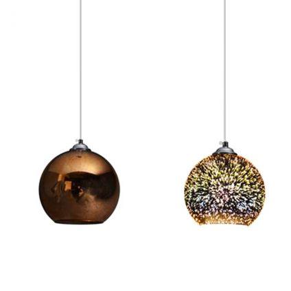 Hanglamp Copper Universe  L'Atelier Rebel - Retro copper 60's hairpin design table   Retro 60's haarpin eettafel tafel - Industrial Chic Living - #tafel #designtafel #eetkamer #wonen #La Rebel #haarpin #hairpin #retro #chic #living #sidetable #copper