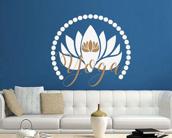 the 25 best yoga studio decor ideas on pinterest yoga rooms workout room decor and yoga room design