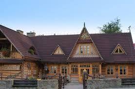 szczyrk dom regionalny - Szukaj w Google