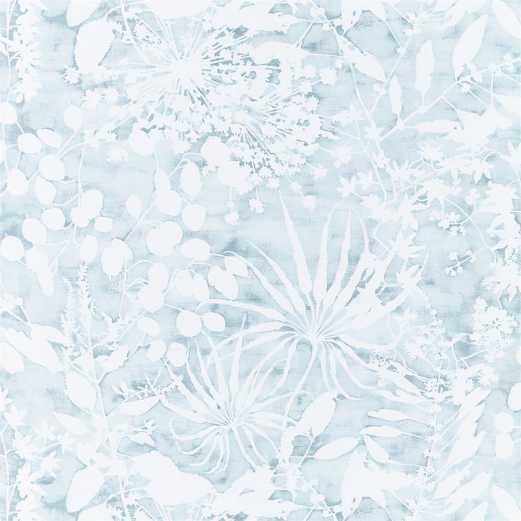 Products | Harlequin - Designer Fabrics and Wallpapers | Coralline (HANZ111637) | Anthozoa Wallpapers