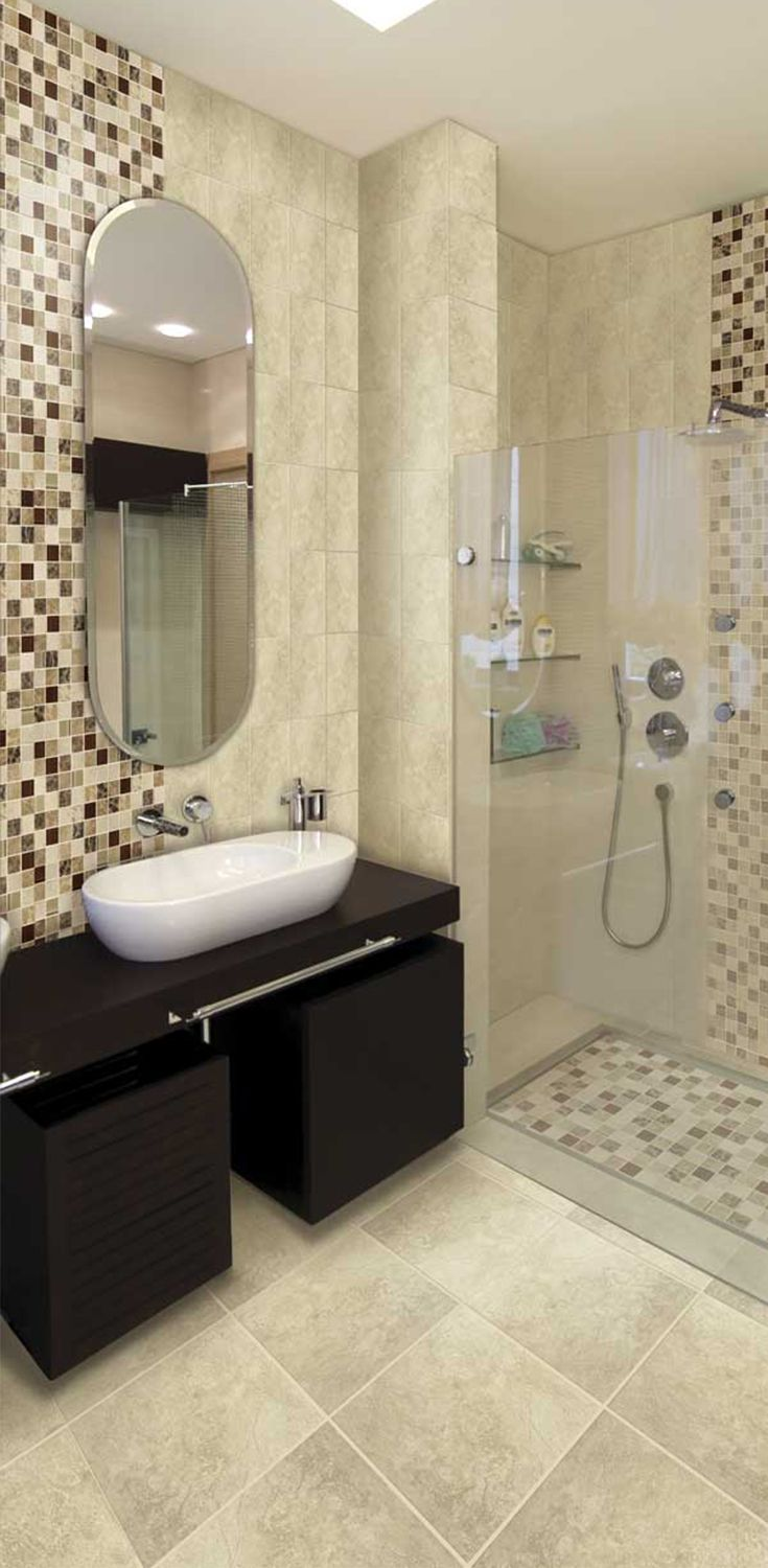 16 best bathrooms images on pinterest bathroom mercury and homes vitromex here to meet your lifestyle needs dailygadgetfo Gallery
