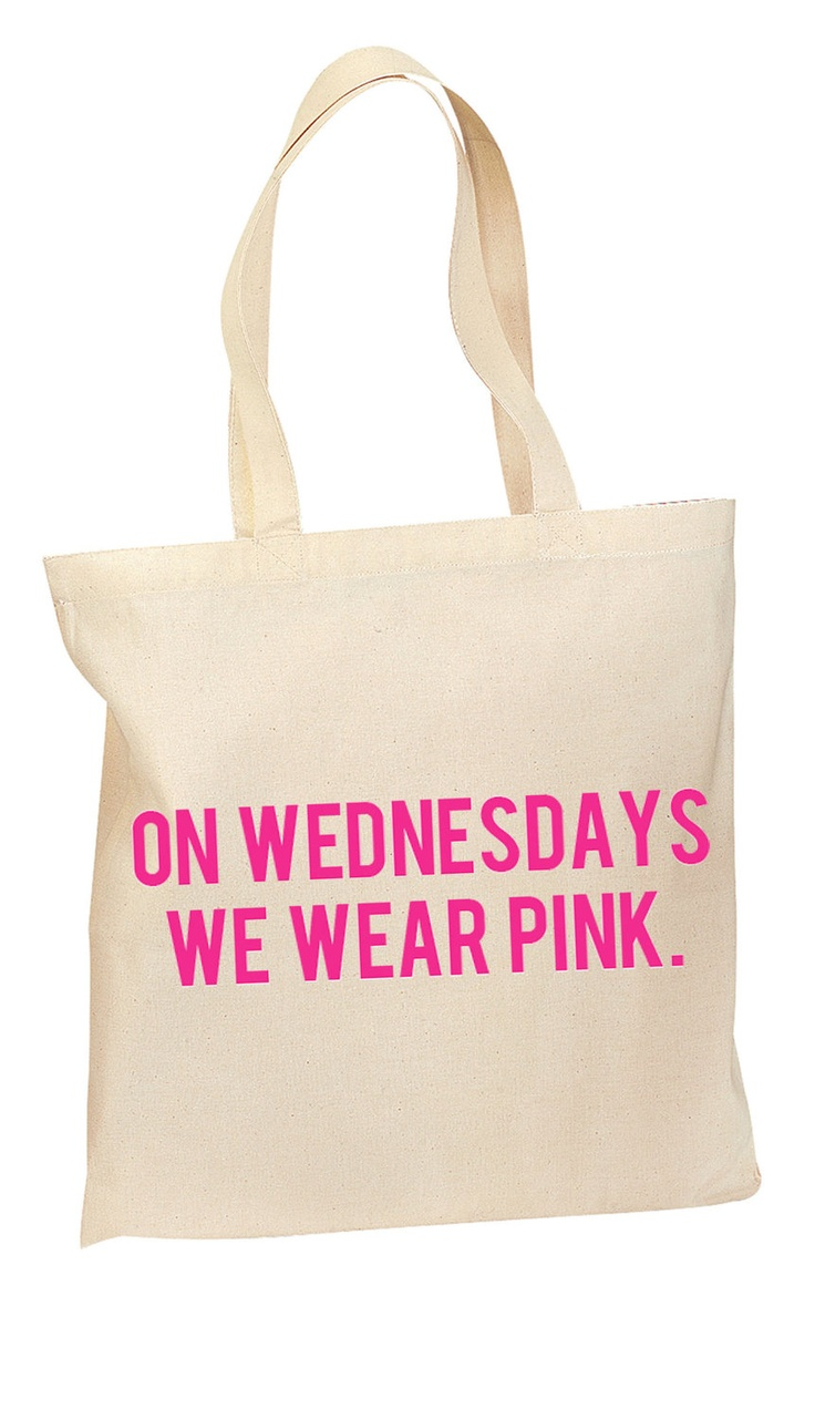 385 best images about Tote Bags on Pinterest