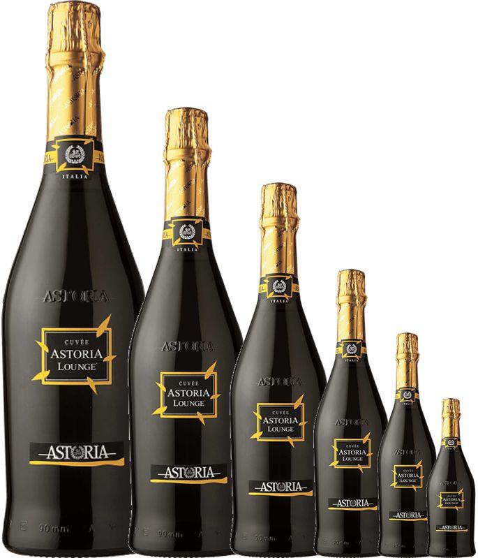 Beskrajne Mudrosti Pinterest Astoria Wines Wines Astoria