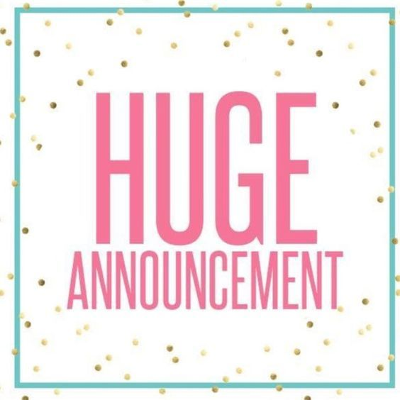 Hey everyone! I am proud to announce that I have signed up to sell LuLaRoe! I am so excited!   I have a degree in Advertising and a Diploma in Fashion Design & Merchandising, so this is a dream come true!   I expect a call in 4 weeks to get my initial inventory ordered, and then there's no looking back!