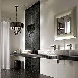 Bij St. Pieter bent u aan het juiste adres voor advies en informatie als u van plan bent een moderne badkamer aan te leggen. Bij ons heeft u keuze uit een ruim assortiment om uw badkamer in een moderne en trendy stijl in te richten. Strakke lijnen en vormen gecombineerd met moderne kleurstellingen en materialen. Volgens de laatste trends en volledig in stijl. Met onze moderne badkamers geniet u van design en klasse in een bijzonder ontwerp.