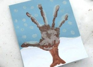 snowy-handprint-tree-photo-350-aformaro-007_rdax_65 Em: http://www.pinterest.com/source/thecraftyhostess.com/