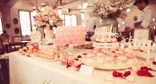 Top 18th Birthday Party Decoration Ideas