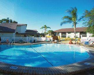 Shorewalk Vacation Villas, Bradeton