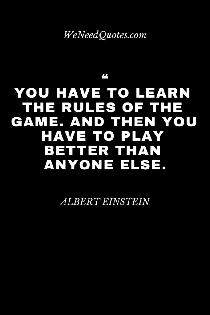 Top 15 Famous Quotes About Success Top 15 Famous Quotes About Success # <a class=
