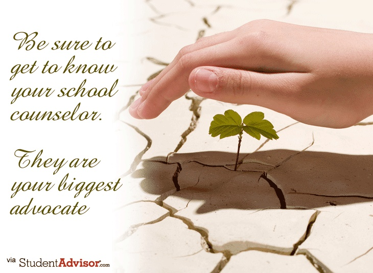 gallery for school counselor quotes