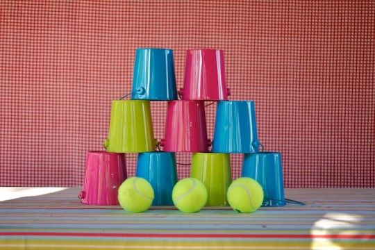 Games for carnival party: Themed Birthday Parties, Carnivals Birthday, Google Search, Carnivals Theme, Carnival Parties, Parties Ideas, Carnivals Parties, Party Ideas, Parties Games